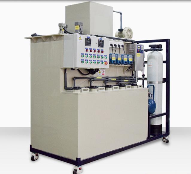 小型污水凈化機.png
